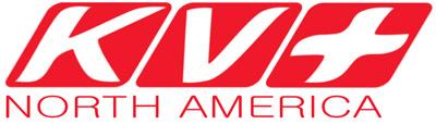 KV+ North America